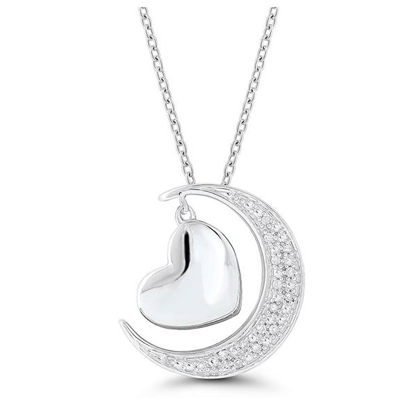 https://www.henrywilsonjewelers.com/upload/product/5b9a75914da3445e56cd8637_pndss06184_w_a_4.jpg