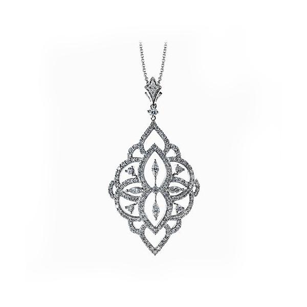 https://www.henrywilsonjewelers.com/upload/product/5b9a77d65dff3bf08cb44fc1_DP202_pendant_main_500.jpg