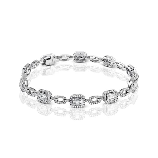 https://www.henrywilsonjewelers.com/upload/product/5b9bb4c668ae5be1197d4792_LB2060-Simon-G.-white-gold-bangle-bracelet-600x600.jpg