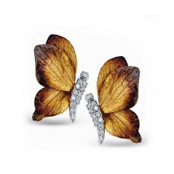https://www.henrywilsonjewelers.com/upload/product/5b9bb815efe50a4b710f022f_DE229_earring_main_500.jpg