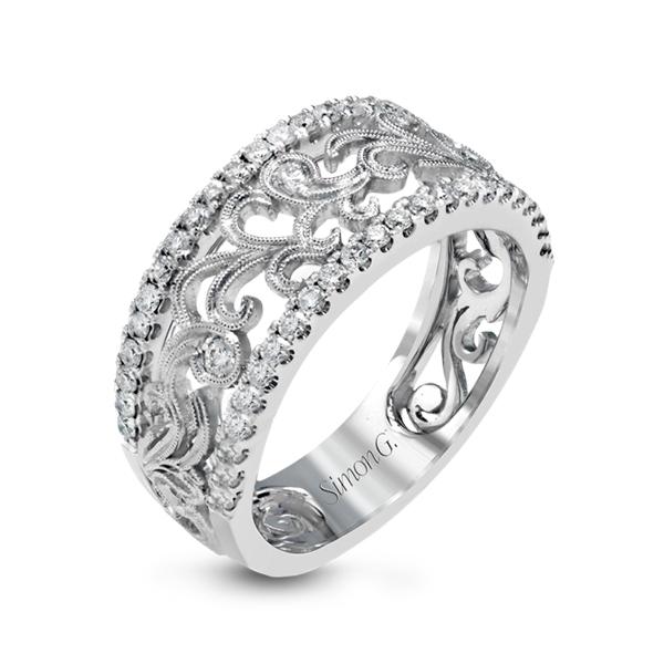 https://www.henrywilsonjewelers.com/upload/product/5b9bb8f91f811f0775389a2e_MR2616.jpg