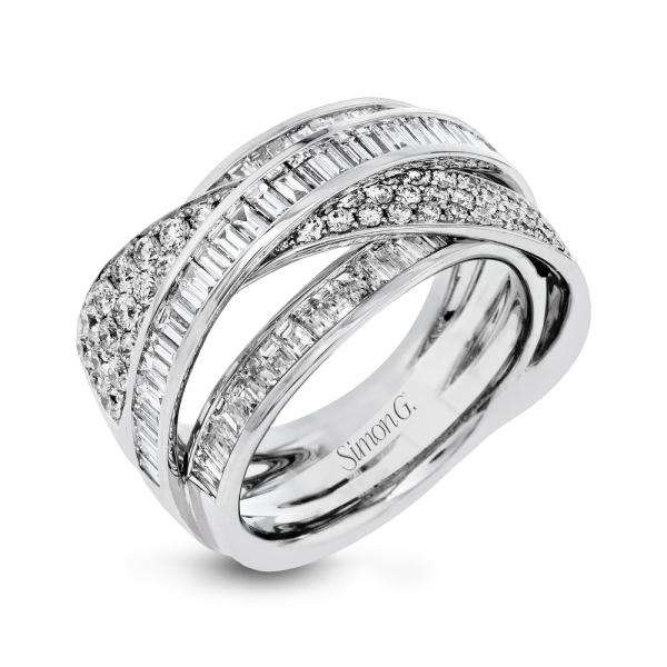 https://www.henrywilsonjewelers.com/upload/product/5b9bb9641f811f10fd389a6f_DR369.jpg