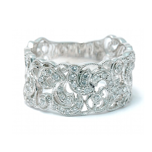 https://www.henrywilsonjewelers.com/upload/product/5b9bb9dd899c18bc0ece424c_130-00439-1.jpg