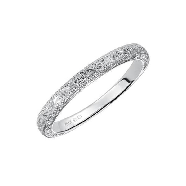 https://www.henrywilsonjewelers.com/upload/product/5b9bbbccd116e12fc3d27215_31-V432-L_ANGLE.jpg