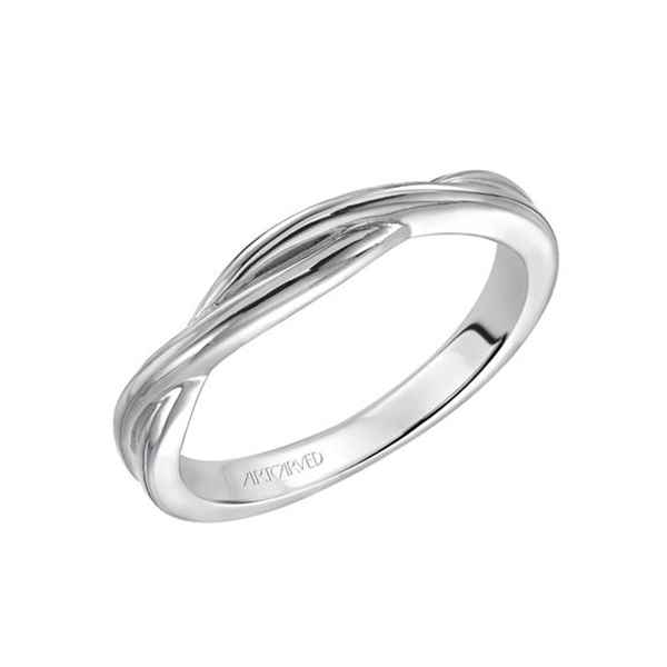 https://www.henrywilsonjewelers.com/upload/product/5b9bbc46899c18730ace4408_31-V153-L_WHITE_0_0_0_0_ANGLE.jpg