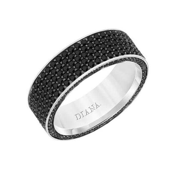 https://www.henrywilsonjewelers.com/upload/product/5b9bbd1768ae5bf9ee7d52e7_22-N8764_ANGLE.jpg