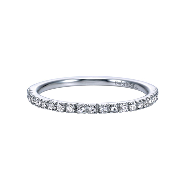 https://www.henrywilsonjewelers.com/upload/product/5b9d00950bcfe5609a0904b1_110-01608-2.jpg
