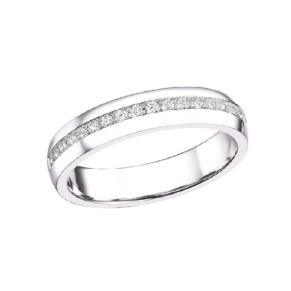 https://www.henrywilsonjewelers.com/upload/product/5b9d01d34a0a26fb5daeddc8_110-01615.jpg