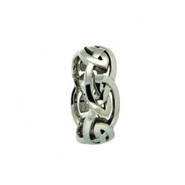 https://www.henrywilsonjewelers.com/upload/product/5b9d04354a0a267921aee210_Gowan-PRG10500-W-270x270.jpg