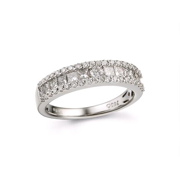 https://www.henrywilsonjewelers.com/upload/product/5ba125529a784bde4ad58c8e_110-01613.jpg