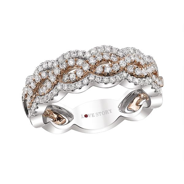 https://www.henrywilsonjewelers.com/upload/product/5ba125dd5a1f9d081dde45b4_130-00445.jpg