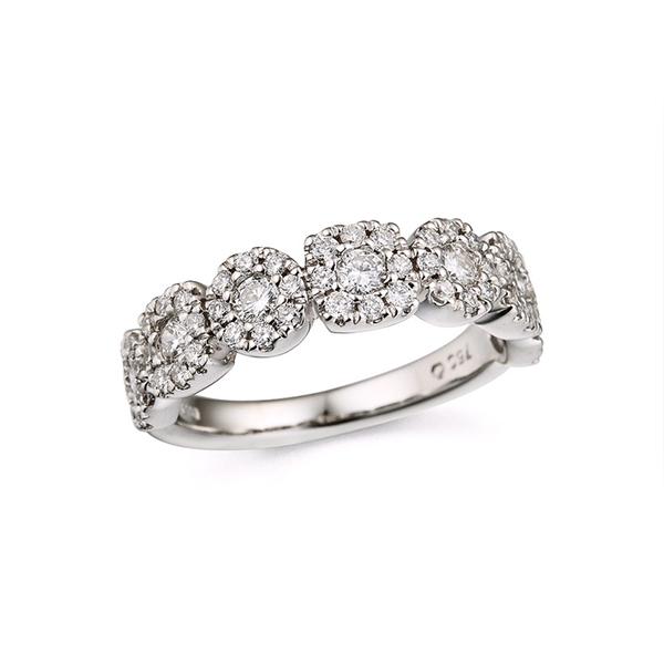 https://www.henrywilsonjewelers.com/upload/product/5ba1269e20d14c0acdfeb39f_130-00473.jpg