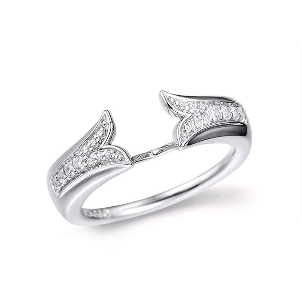https://www.henrywilsonjewelers.com/upload/product/5ba1273520d14c3ca1feb4a1_402-00143.jpg