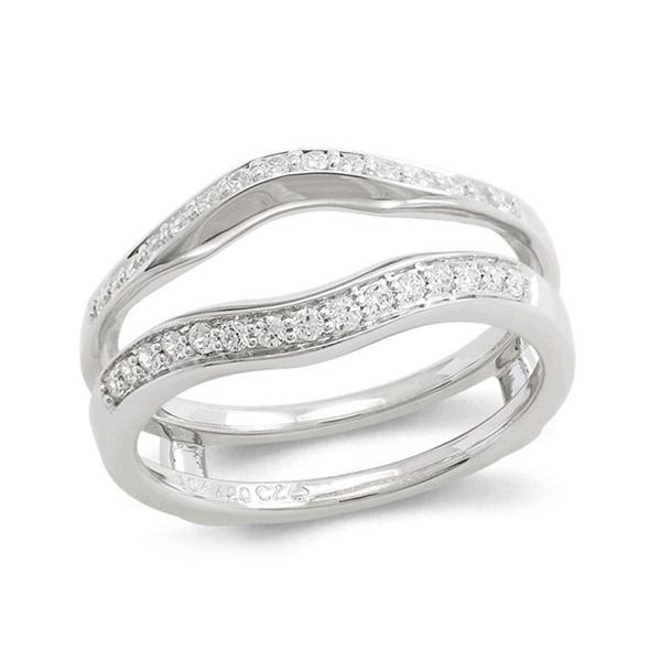 https://www.henrywilsonjewelers.com/upload/product/5ba13744fe90efd87cc02b65_402-00145.jpg