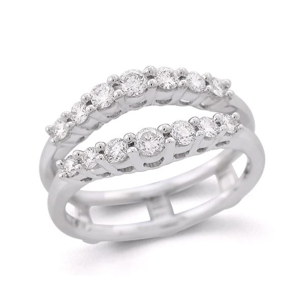 https://www.henrywilsonjewelers.com/upload/product/5ba13e26fe90ef1726c03494_402-00156.jpg