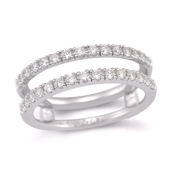 https://www.henrywilsonjewelers.com/upload/product/5ba13eb612f73aa8c96af4ba_402-00157.jpg