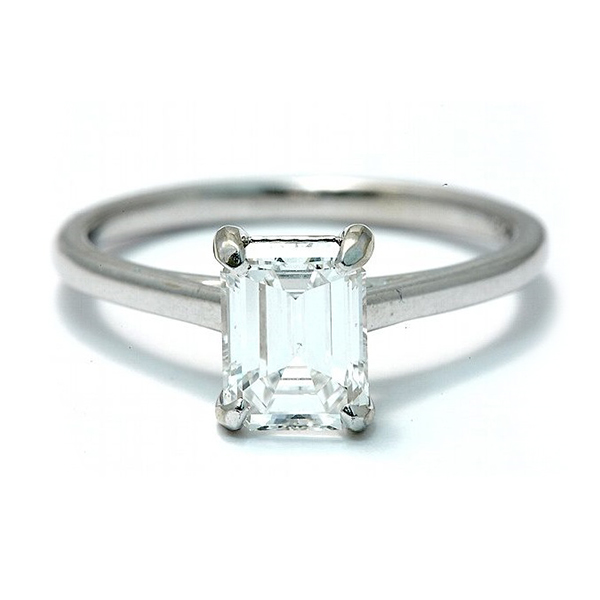 https://www.henrywilsonjewelers.com/upload/product/5ba1417612f73a9ade6af8e1_100-01589-1.jpg