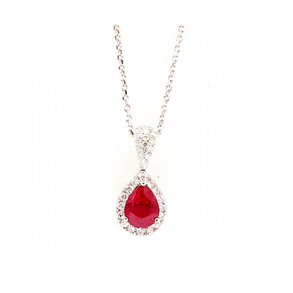 https://www.henrywilsonjewelers.com/upload/product/5ba3a137fafb144f32dd9cbc_RUBY-PD.jpg