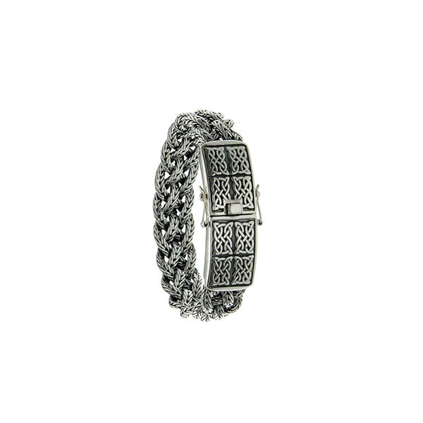 https://www.henrywilsonjewelers.com/upload/product/5ba3a47fff7d477bd07095db_PBS7950.jpg