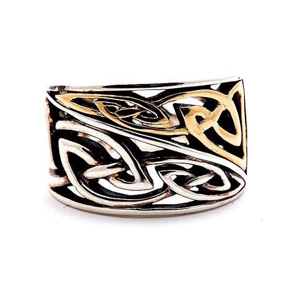 https://www.henrywilsonjewelers.com/upload/product/5ba3a4e2fafb1426bddda4d1_695-00016.jpg
