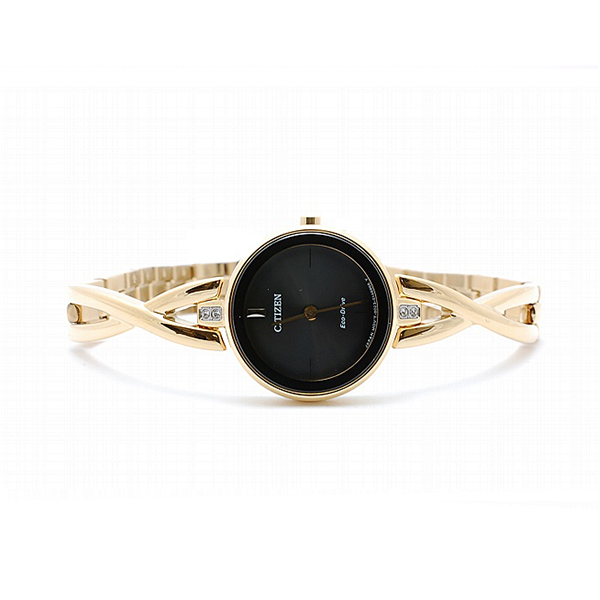 Ladies Citizen Axiom Watch