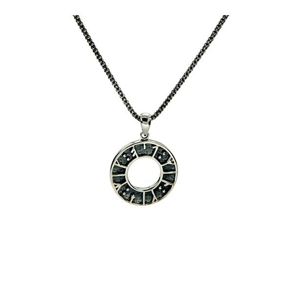 https://www.henrywilsonjewelers.com/upload/product/5ba4f0073b6a0f72098c61d5_PPS7397.jpg