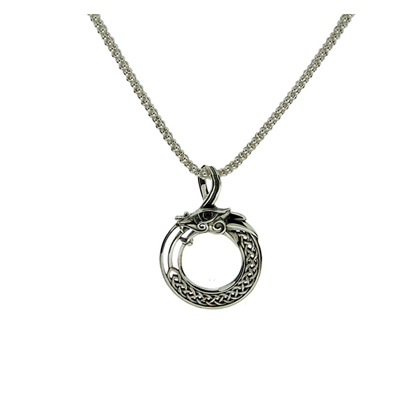 https://www.henrywilsonjewelers.com/upload/product/5ba4f18421cb91f710dbfe34_PPS7359.jpg