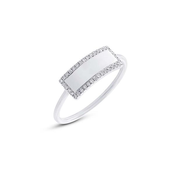 https://www.henrywilsonjewelers.com/upload/product/5ba4f313bf19f00eb6be3e33_SC55001986.jpg