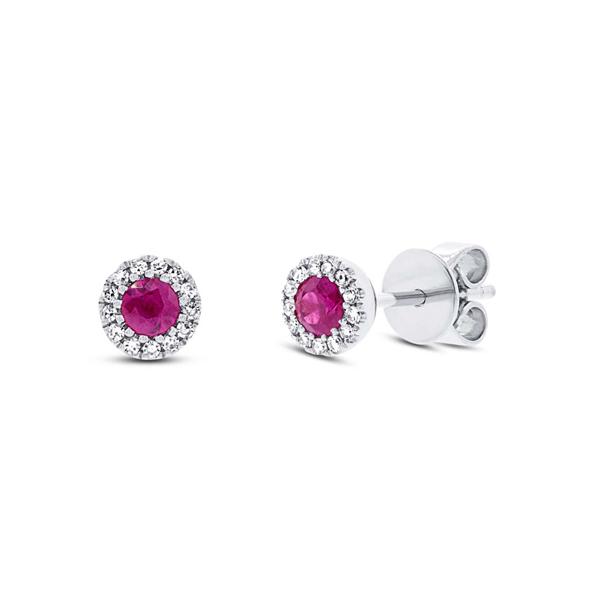 https://www.henrywilsonjewelers.com/upload/product/5ba4f4dbe460736af418adcd_SC55002759.jpg