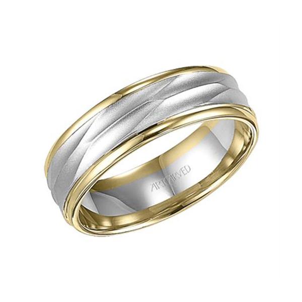https://www.henrywilsonjewelers.com/upload/product/5ba658b9c325b6d1f0343a13_11-WV7412_ANGLE.jpg