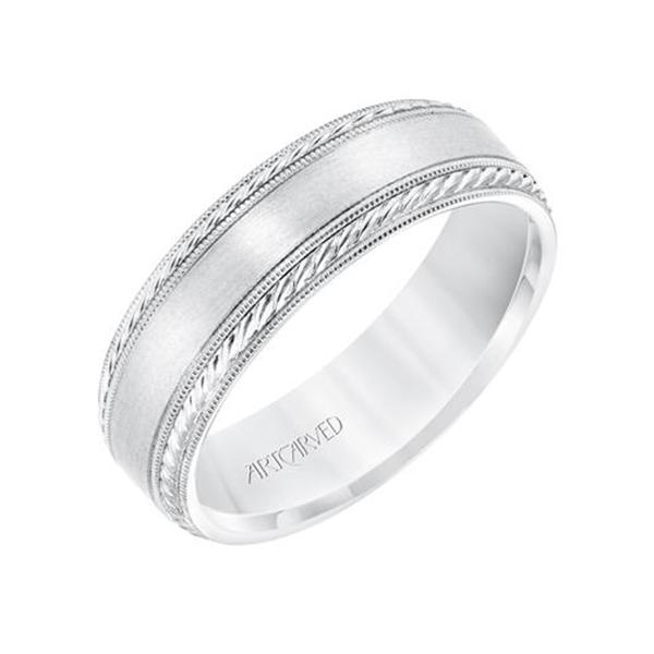 https://www.henrywilsonjewelers.com/upload/product/5ba659562756cbe962d23359_11-WV8672_ANGLE-1.jpg