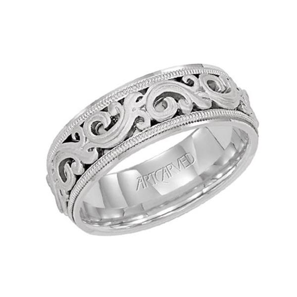 https://www.henrywilsonjewelers.com/upload/product/5ba65a6c5ced0c0cf0e51303_11-WV7300_ANGLE.jpg