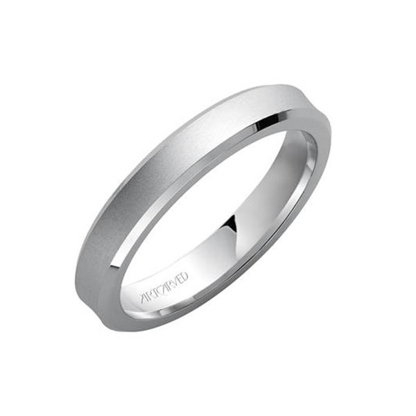 https://www.henrywilsonjewelers.com/upload/product/5ba65d84f49b7718b0efe412_11-WV7188_ANGLE.jpg