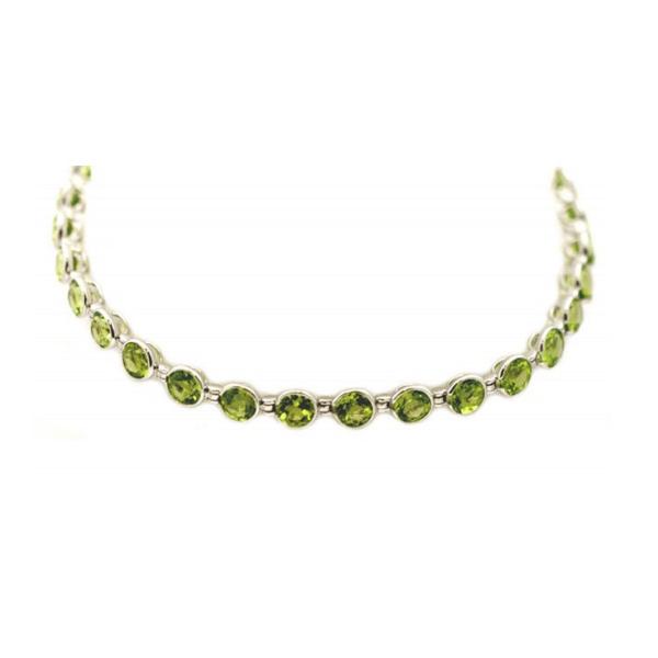 https://www.henrywilsonjewelers.com/upload/product/5ba65ddfb828fc98b5522719_610-00535.jpg