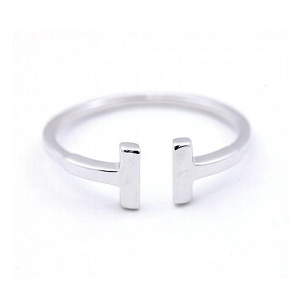 https://www.henrywilsonjewelers.com/upload/product/5ba7996bfb278d281174db5c_410-00109-1.jpg