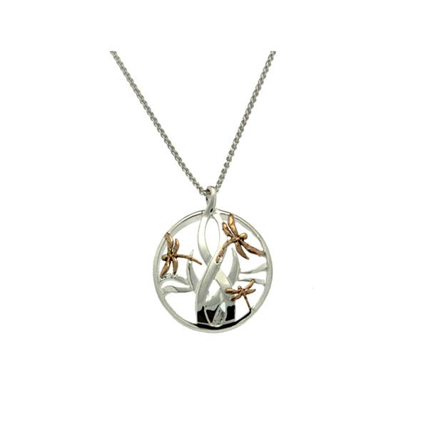 https://www.henrywilsonjewelers.com/upload/product/5ba8ea3405a0833651b5bd5d_640-00351.jpg