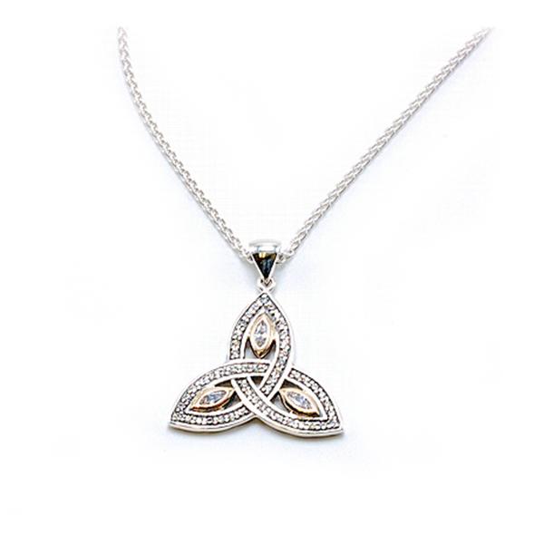 https://www.henrywilsonjewelers.com/upload/product/5ba8eb6405a083830eb5be48_5b607000bc31e0ceb7eeb911_695-00126.jpg