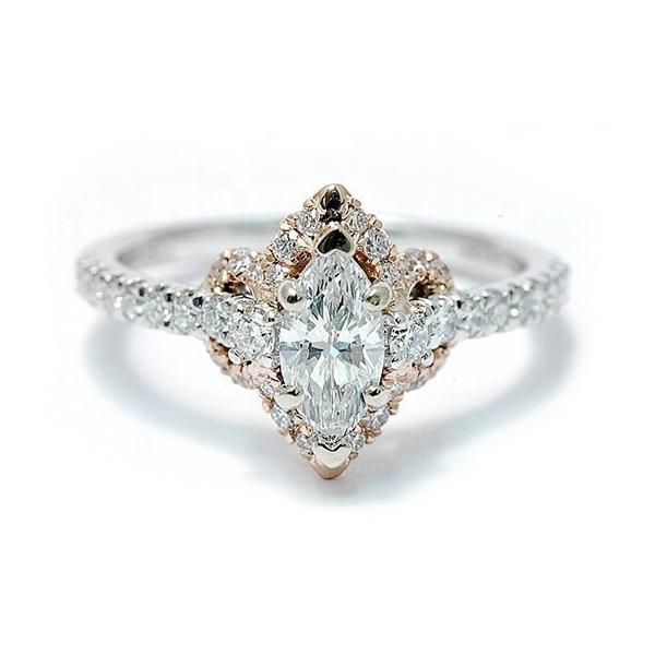 https://www.henrywilsonjewelers.com/upload/product/5ba8ed7afe57b2112e12e4ae_100-01569-1.jpg