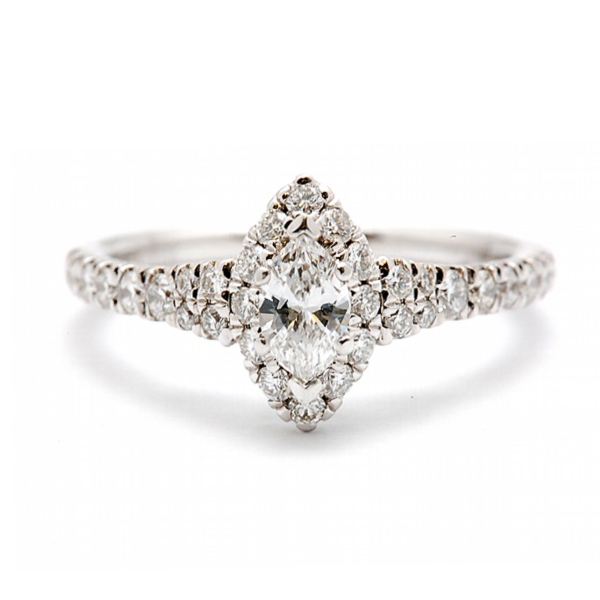https://www.henrywilsonjewelers.com/upload/product/5ba8ede17c7afa1c5a0a2e9b_100-01570.jpg