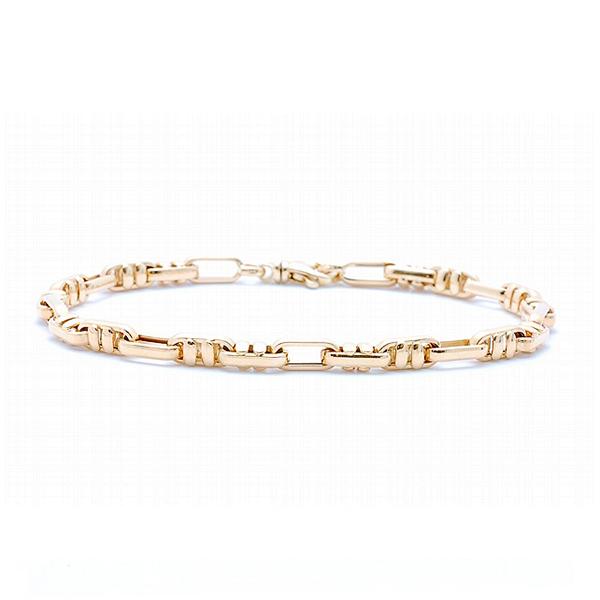 https://www.henrywilsonjewelers.com/upload/product/5ba924957ec30fa764851b64_5b5a20c09981e3803143d155_433-00411.jpg