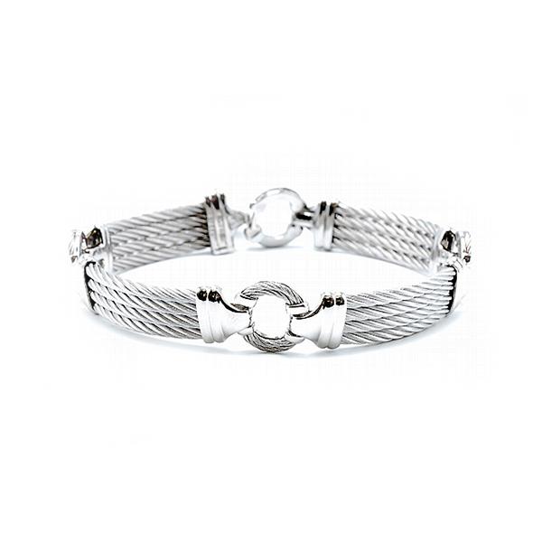 https://www.henrywilsonjewelers.com/upload/product/5ba925aeb05d4b05efe2e967_5ba8fe6a859bc0071ca1c06e_610-00706.jpg