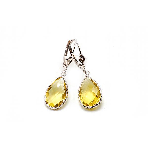https://www.henrywilsonjewelers.com/upload/product/5ba92729bda0a938ece39e69_5ba9062f8614ff400b25ea0e_645-00587.jpg
