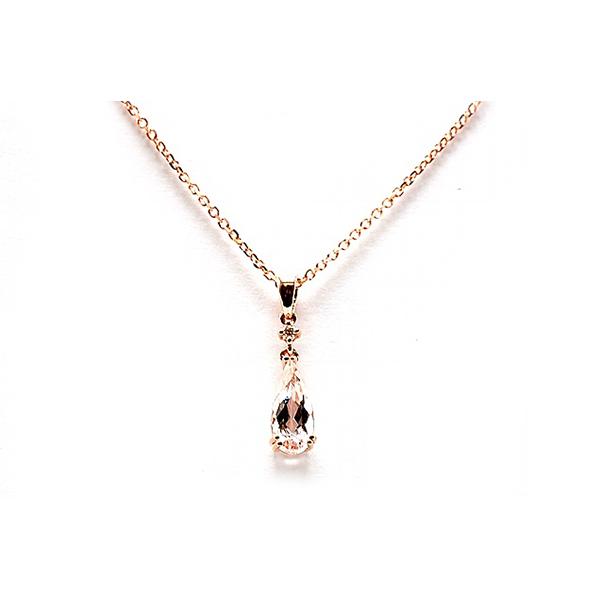 https://www.henrywilsonjewelers.com/upload/product/5ba9276ee4859a30e75b17f0_5ba906f8bc5ad82ebb897b6e_230-01304.jpg