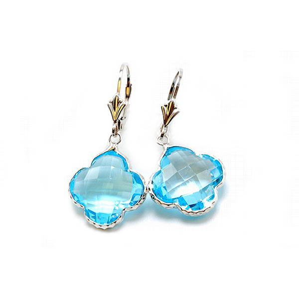 https://www.henrywilsonjewelers.com/upload/product/5ba9284a7ec30f6958852094_5ba84f427684b71244789aaf_645-00584-2.jpg