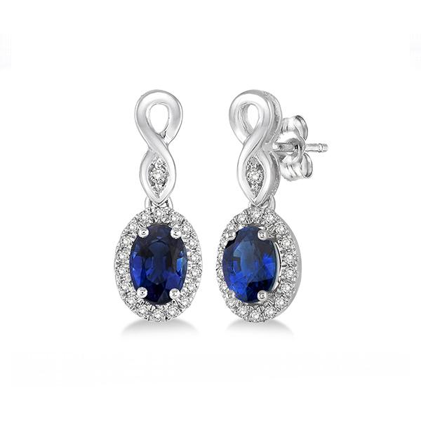 https://www.henrywilsonjewelers.com/upload/product/5ba9308b1fb82bf30ef75505_210-00934.jpg