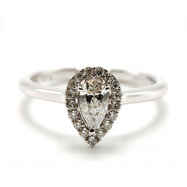 https://www.henrywilsonjewelers.com/upload/product/5ba967b46bf0bef582633bd7_5ba936a3f20dca06985290dc_100-01652.jpg