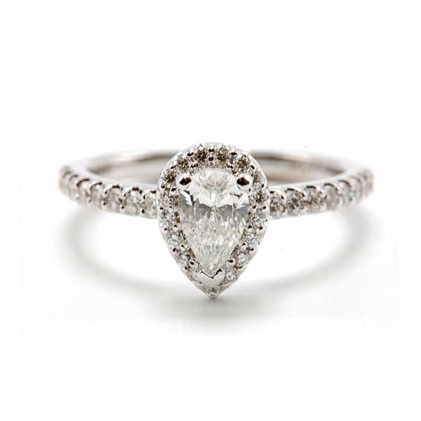 https://www.henrywilsonjewelers.com/upload/product/5ba967f8bf120e1105986aac_5ba93914b7e18e2971ba9b28_100-01727.jpg