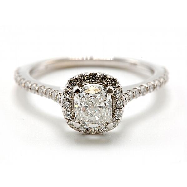 https://www.henrywilsonjewelers.com/upload/product/5ba968ec96725be8013dd53b_5ba94157d2625703213a73c9_100-01696.jpg