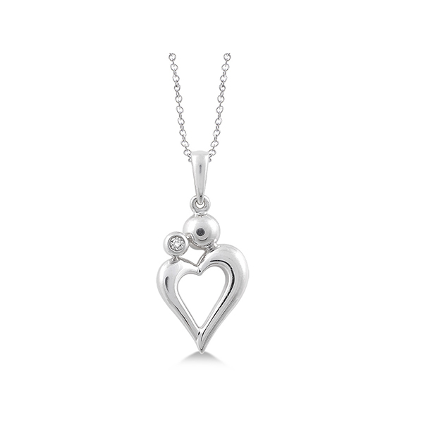 https://www.henrywilsonjewelers.com/upload/product/5baa351d9a52150d7cb286f2_640-00414.jpg