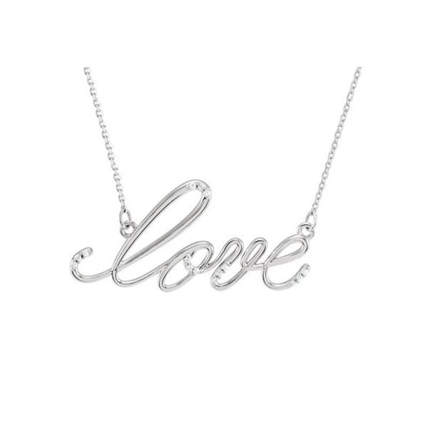 https://www.henrywilsonjewelers.com/upload/product/5baa39a469be1d0ad1d3562f_640-00434.jpg